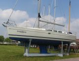 Jeanneau Sun Odyssey 40.3, Segelyacht Jeanneau Sun Odyssey 40.3 Zu verkaufen durch Rob Krijgsman Watersport BV