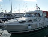 Marex 280 Holiday, Motoryacht Marex 280 Holiday Zu verkaufen durch Rob Krijgsman Watersport BV
