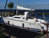 Jeanneau Sun Odyssey 30, Zeiljacht Jeanneau Sun Odyssey 30 hirdető:  Rob Krijgsman Watersport BV