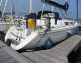 Jeanneau Sun Odyssey 36i, Segelyacht Jeanneau Sun Odyssey 36i Zu verkaufen durch Rob Krijgsman Watersport BV