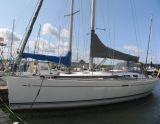 Dufour 40 Performance, Segelyacht Dufour 40 Performance Zu verkaufen durch Rob Krijgsman Watersport BV