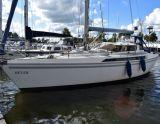 Jeanneau espace 1000, Парусная яхта Jeanneau espace 1000 для продажи Rob Krijgsman Watersport BV
