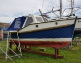 Sea Angler 23, Моторная яхта Sea Angler 23 для продажи Rob Krijgsman Watersport BV