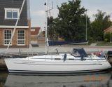 Bavaria 36.3 Cruiser, Zeiljacht Bavaria 36.3 Cruiser hirdető:  Rob Krijgsman Watersport BV