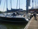 Jeanneau Sun Odyssey 29.2, Segelyacht Jeanneau Sun Odyssey 29.2 Zu verkaufen durch Rob Krijgsman Watersport BV