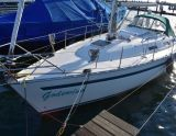Bavaria 35.3 Holiday, Парусная яхта Bavaria 35.3 Holiday для продажи Rob Krijgsman Watersport BV