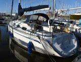Bavaria 30 Cruiser, Segelyacht Bavaria 30 Cruiser Zu verkaufen durch Rob Krijgsman Watersport BV