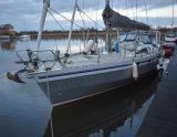 Alubat Ovni Ovni 435, Barca a vela Alubat Ovni Ovni 435 in vendita da Rob Krijgsman Watersport BV