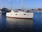 Sportina 760, Barca a vela Sportina 760 in vendita da Rob Krijgsman Watersport BV