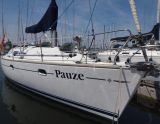 Jeanneau Sun Odyssey 37, Barca a vela Jeanneau Sun Odyssey 37 in vendita da Rob Krijgsman Watersport BV