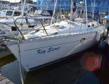 Jeanneau Sun Odyssey 42, Парусная яхта Jeanneau Sun Odyssey 42 для продажи Rob Krijgsman Watersport BV