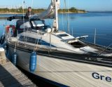 Bavaria 820, Barca a vela Bavaria 820 in vendita da Rob Krijgsman Watersport BV