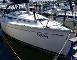 Dufour Dufour 30, Segelyacht Dufour Dufour 30 Zu verkaufen durch Rob Krijgsman Watersport BV