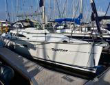 Jeanneau Odyssey 32, Segelyacht Jeanneau Odyssey 32 Zu verkaufen durch Rob Krijgsman Watersport BV
