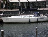 Bavaria 38.2, Segelyacht Bavaria 38.2 Zu verkaufen durch Rob Krijgsman Watersport BV