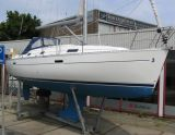 Beneteau Océanis Clipper 331, Barca a vela Beneteau Océanis Clipper 331 in vendita da Rob Krijgsman Watersport BV