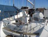 Jeanneau Sun Odyssey 36i (3 Cab.), Segelyacht Jeanneau Sun Odyssey 36i (3 Cab.) Zu verkaufen durch Rob Krijgsman Watersport BV