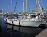Trintella III A, Voilier Trintella III A à vendre par Rob Krijgsman Watersport BV