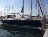 Beneteau Oceanis 34, Voilier Beneteau Oceanis 34 à vendre par Rob Krijgsman Watersport BV