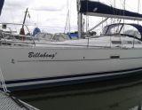 Beneteau Oceanis Clipper 323, Voilier Beneteau Oceanis Clipper 323 à vendre par Rob Krijgsman Watersport BV