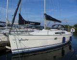 Jeanneau Sun Odyssey 32i, Voilier Jeanneau Sun Odyssey 32i à vendre par Rob Krijgsman Watersport BV