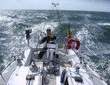 Winner 11.20 (nieuwe Yanmar), Sejl Yacht Winner 11.20 (nieuwe Yanmar) til salg af  Blaauwhof Jachtmakelaardij