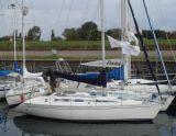Elan 331, Voilier Elan 331 à vendre par Blaauwhof Jachtmakelaardij