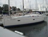 Bavaria 39 Cruiser, Voilier Bavaria 39 Cruiser à vendre par Blaauwhof Jachtmakelaardij