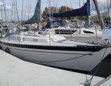Spirit 32, Voilier Spirit 32 à vendre par Blaauwhof Jachtmakelaardij