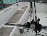 Beneteau First 31.7, Парусная яхта Beneteau First 31.7 для продажи Blaauwhof Jachtmakelaardij