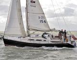 Maxi 1050, Barca a vela Maxi 1050 in vendita da Blaauwhof Jachtmakelaardij