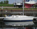 Gib Sea 352, Voilier Gib Sea 352 à vendre par Blaauwhof Jachtmakelaardij