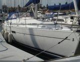 Beneteau OCEANIS 361 CLIPPER, Voilier Beneteau OCEANIS 361 CLIPPER à vendre par Blaauwhof Jachtmakelaardij