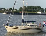 Fjord 33 MS, Motor-sailer Fjord 33 MS à vendre par Blaauwhof Jachtmakelaardij