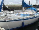 Dehler Duetta 86 GS, Парусная яхта Dehler Duetta 86 GS для продажи Blaauwhof Jachtmakelaardij
