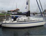 Friendship 35 Kielmidzwaard, Парусная яхта Friendship 35 Kielmidzwaard для продажи Blaauwhof Jachtmakelaardij