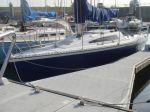 Sprint 95, Zeiljacht Sprint 95 for sale by Blaauwhof Jachtmakelaardij