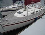 Najad 331, Sejl Yacht Najad 331 til salg af  Blaauwhof Jachtmakelaardij