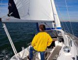 Moody 36 Cc, Barca a vela Moody 36 Cc in vendita da Blaauwhof Jachtmakelaardij