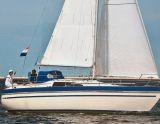 Piewiet 850, Sejl Yacht Piewiet 850 til salg af  Blaauwhof Jachtmakelaardij