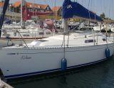 Dufour 30 CLASSIC, Парусная яхта Dufour 30 CLASSIC для продажи Blaauwhof Jachtmakelaardij