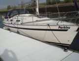 Bavaria 35 Holiday Holiday, Парусная яхта Bavaria 35 Holiday Holiday для продажи Blaauwhof Jachtmakelaardij