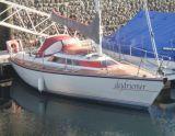 Dehler Optima 101, Sailing Yacht Dehler Optima 101 for sale by Blaauwhof Jachtmakelaardij