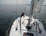 Drifter 25, Sejl Yacht Drifter 25 til salg af  Blaauwhof Jachtmakelaardij