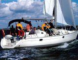 Jeanneau Sun Odyssey 37.1, Voilier Jeanneau Sun Odyssey 37.1 à vendre par Blaauwhof Jachtmakelaardij