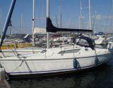 Jeanneau Sun Odyssey 28.1, Voilier Jeanneau Sun Odyssey 28.1 à vendre par Blaauwhof Jachtmakelaardij