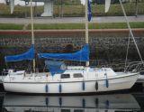Westerly Pentland Ketch, Voilier Westerly Pentland Ketch à vendre par Blaauwhof Jachtmakelaardij