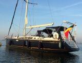 Jeanneau Sun Odyssey 49, Voilier Jeanneau Sun Odyssey 49 à vendre par Blaauwhof Jachtmakelaardij