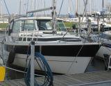 Winga 87, Motor-sailer Winga 87 à vendre par Jachthaven Noordschans