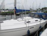Dufour 385 Grand Large, Voilier Dufour 385 Grand Large à vendre par Jachthaven Noordschans